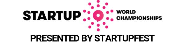 Startup World Championships